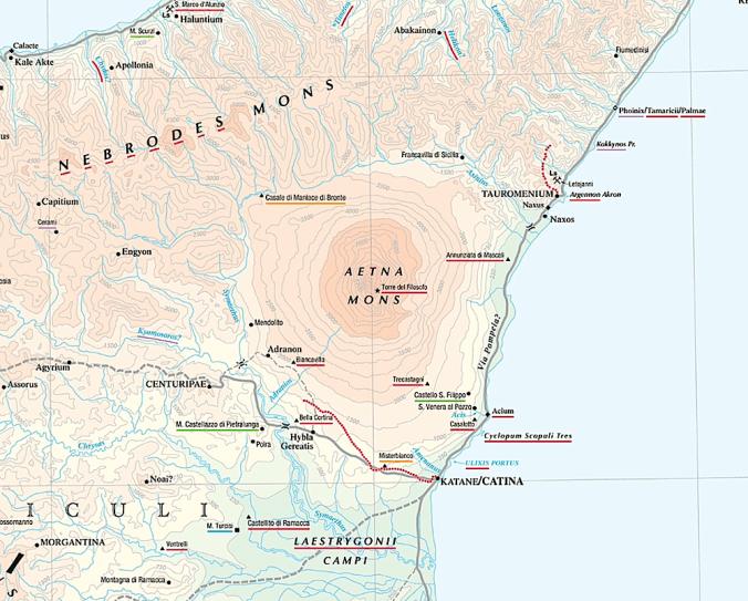 ancient-etna