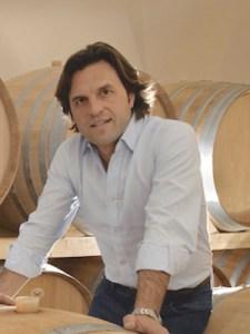 Etna Wine School | Michele Faro