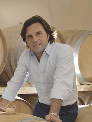 Etna Wine School   Michele Faro