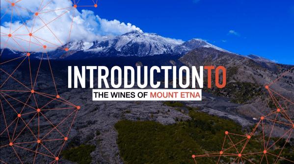 Etna Wine School   Intro-VitiVini