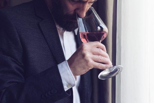 Etna Wine School | Etna Ambassador Certificate Program