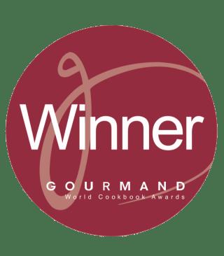 The New Wines of Mount Etna | Winner Gourmand Award