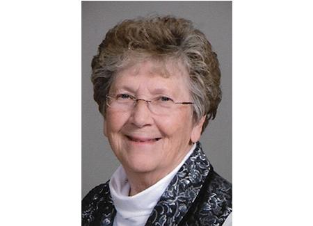 Zita Niebrugge