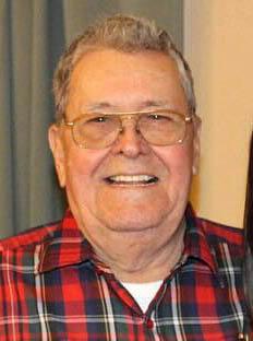 William Hess