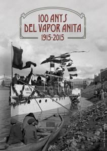 Postal-Vapor-Anita-II--212x300
