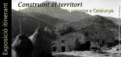 tarjeto_flayer_1684002324