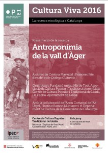 Ager-Lleida