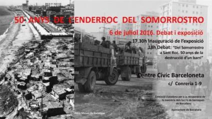 50_anys_de_l_enderroc_del_somorrostro_0