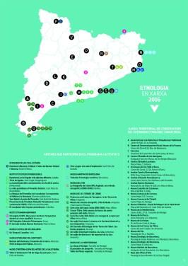 etno-en-xarxa-mapa-tardor-2016