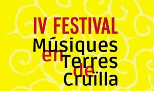 festival_musiques_cruilla_57fb8a5820334