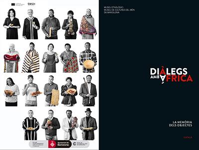 dialegs_africa_x400