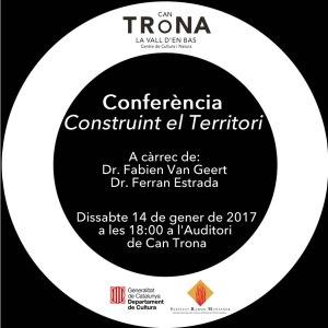 conferencia-construint-el-territori