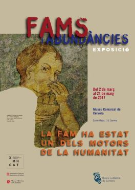 cartell-fams-cervera-trp-724x1024