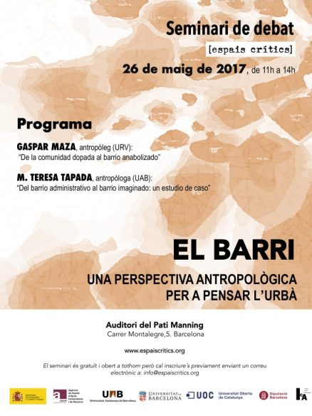 programaBarris-768x1024