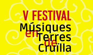 festival_musiques_cruilla_59db4beaad2e2