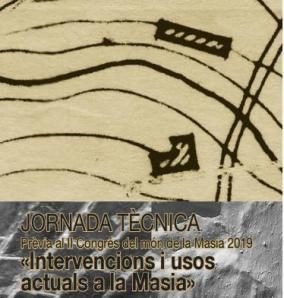 masia i territori_jornada