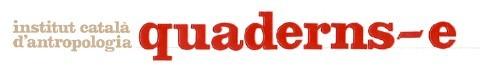 quaderns-e logo web