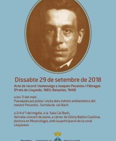 Joaquim Pecanins i Fàbregas