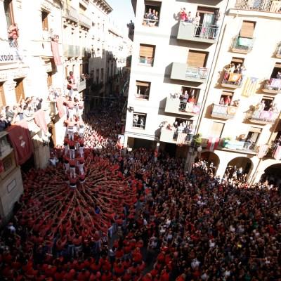 diada castellera (1)
