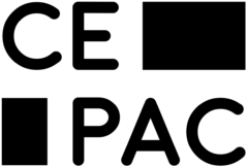 logo CEPAC