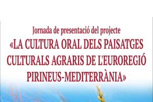 Programa europeu.cdr
