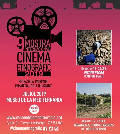 cinema-etnografic-2019-cartell-_xarxes.jpg