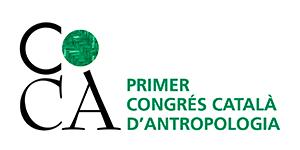 logo_coca2020_3_0