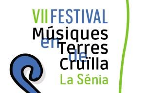 festival_musiques_cruilla_2019-1_5d9c63d585a10