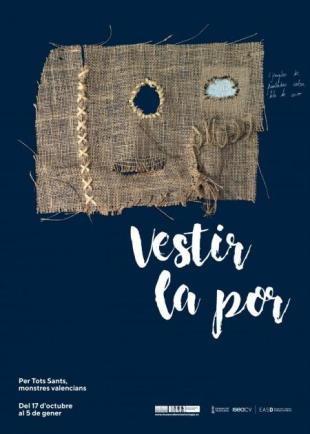 imagen_post_vestir_la_por