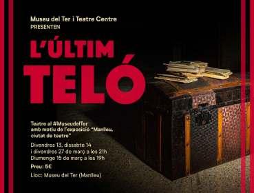 MuseudelTer_Ultim_telo