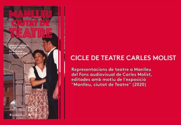 MuseudelTer_cicle_carles_molist
