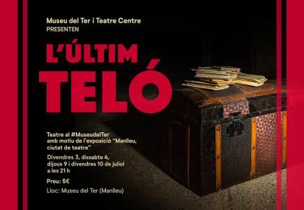 MuseudelTer_ultim_telo_juliol