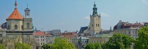 lviv-excursia поездка во львов місця львова