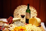 фестиваль вина Червене вино