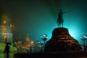 Екскурсії Київ | екскурсії в Києві