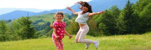 Экскурсии для школьников | Туры для школьников | школьные экскурсии