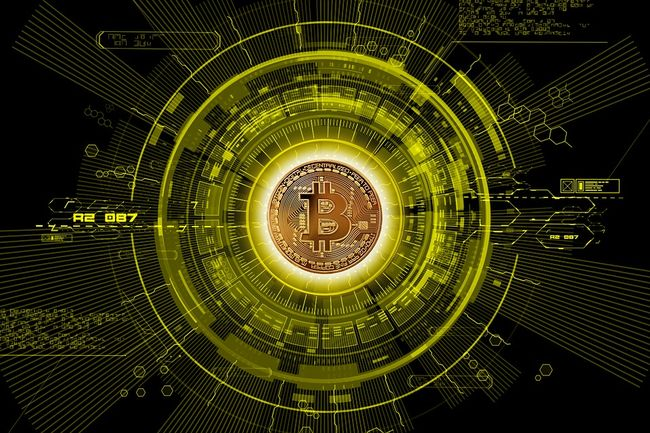 Crypto Community - Peržiūra