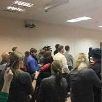 Оглашены приговоры 4 фигурантам уголовного дела о ДТП в Югре, в котором погибли 12 человек