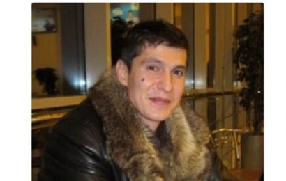 В Мурманской области разыскивают подозреваемого в убийстве жителя Нефтеюганска