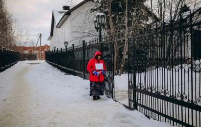 В России нет денег на повышение МРОТ