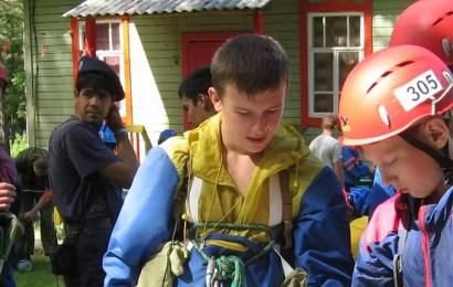 Подростки со всего УрФО съедутся в Нягань на «Школу безопасности»