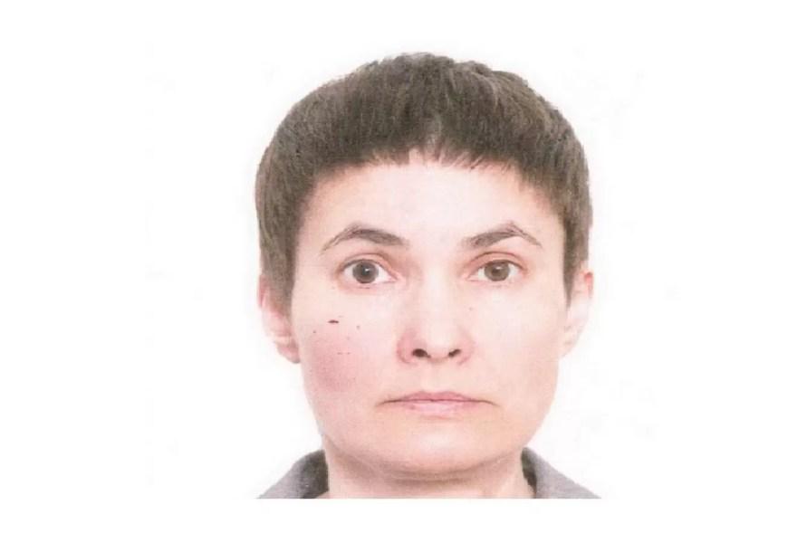 Жительницу Нефтеюганска не могут найти больше 3 месяцев