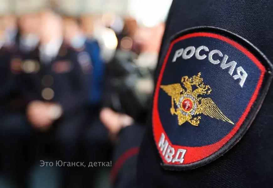 Житель Нефтеюганска поблагодарил полицейских за профессионализм