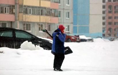 Минтруд подсчитал, на сколько вырастут зарплаты россиян