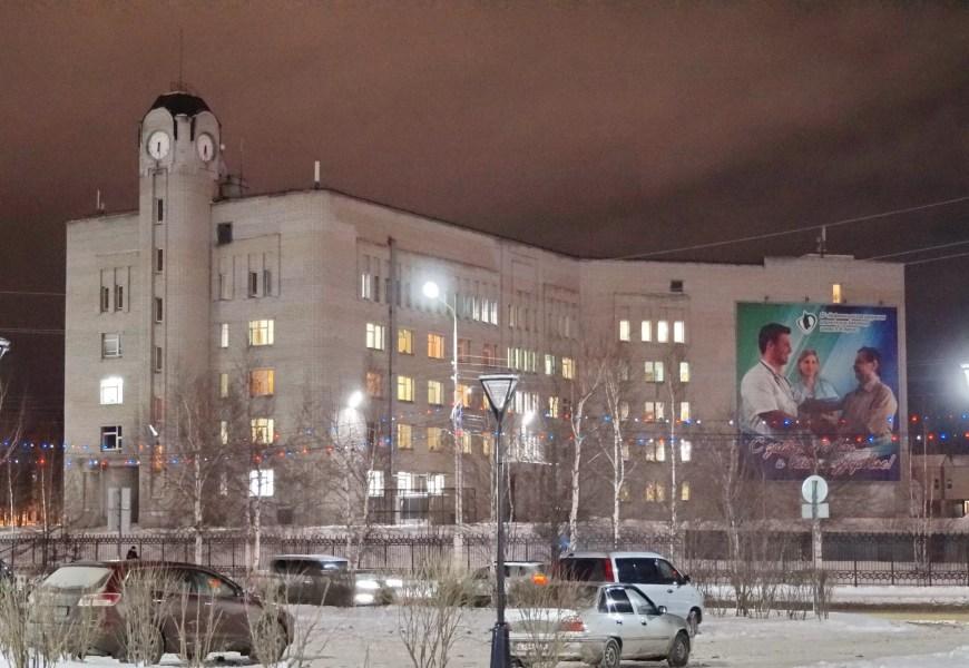 Первых четверых пострадавших в ДТП 29.12 выписали из больницы