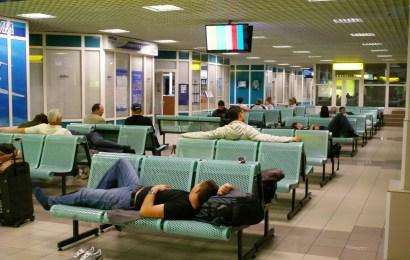 В России подорожали авиабилеты почти на треть