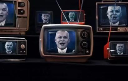 Минкомсвязь предупредила о мошенничестве с отключением аналогового ТВ