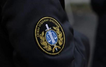Нефтеюганские приставы наказали коллекторов, «донимавших» местную жительницу