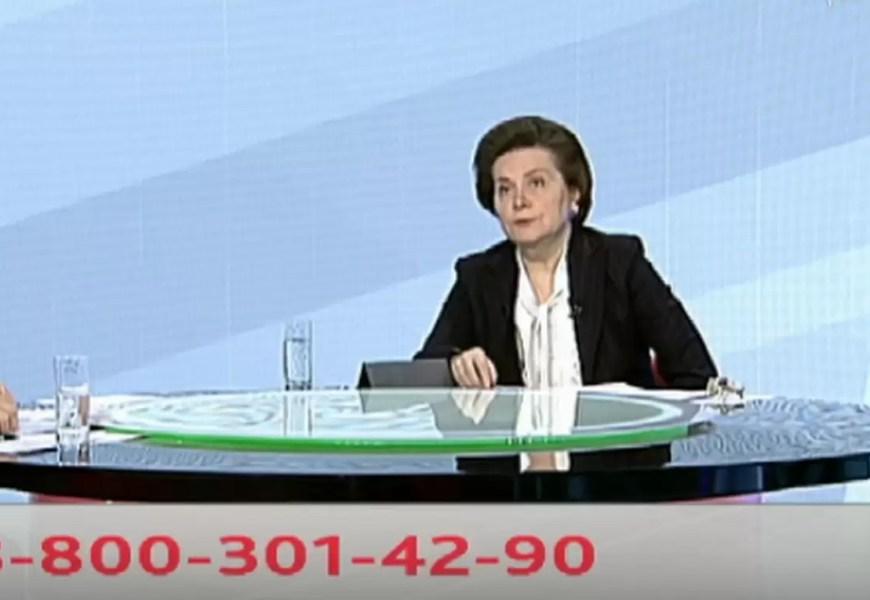 Глава Югры осудила «навар» авиаперевозчиков на детских билетах