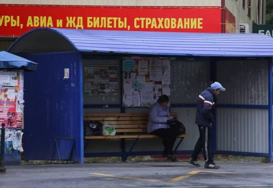 Найдены самые дешевые российские курорты